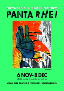 FLYER PANTA RHEI front for web