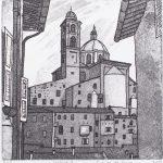 Urbino 1 (1)