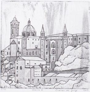 Urbino 2